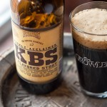 Founders KBS hitting shelves & taps this week