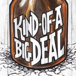 Nominations open for 2015 Kind-Of-A-Big-Deal Awards