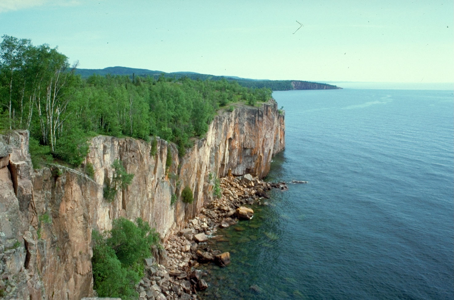 Lake_Superior_North_Shore