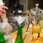 What you should drink at the new Lawless Distilling cocktail room