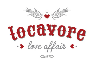LocavoreLoveAffair