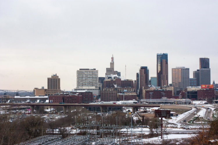 3 Other Lowertown Developments To Watch In 2015