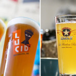 UPDATE: Lucid Brewing Acquires Wisconsin-Based American Sky Brewing