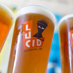 Clarity in Thinking: Lucid Brewing on Growth and American Sky Acquisition