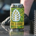 Lupulin Brewing expands, starts canning