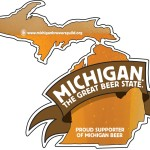 Michigan Takes the Lead (Again) with Package of New, Beer-Friendly Laws