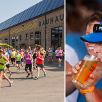 Have beer, will run: MN Brewery Running Series announces 2016 schedule