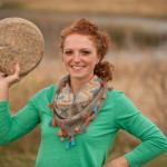 Jer-Lindy Farms and Redhead Creamery win dairy sustainability award