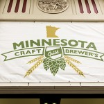 New board members, renewed focus: The latest at the Minnesota Craft Brewers Guild