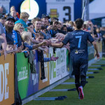 Minnesota United FC Looks to St. Paul for Stadium Location
