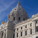 Questions about the 2017 legislative session? Ask the Minnesota Beer Activists