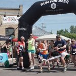 Minnesota Brewery Running Series announces 2017 schedule