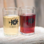 Minnesota's guilded age of cider