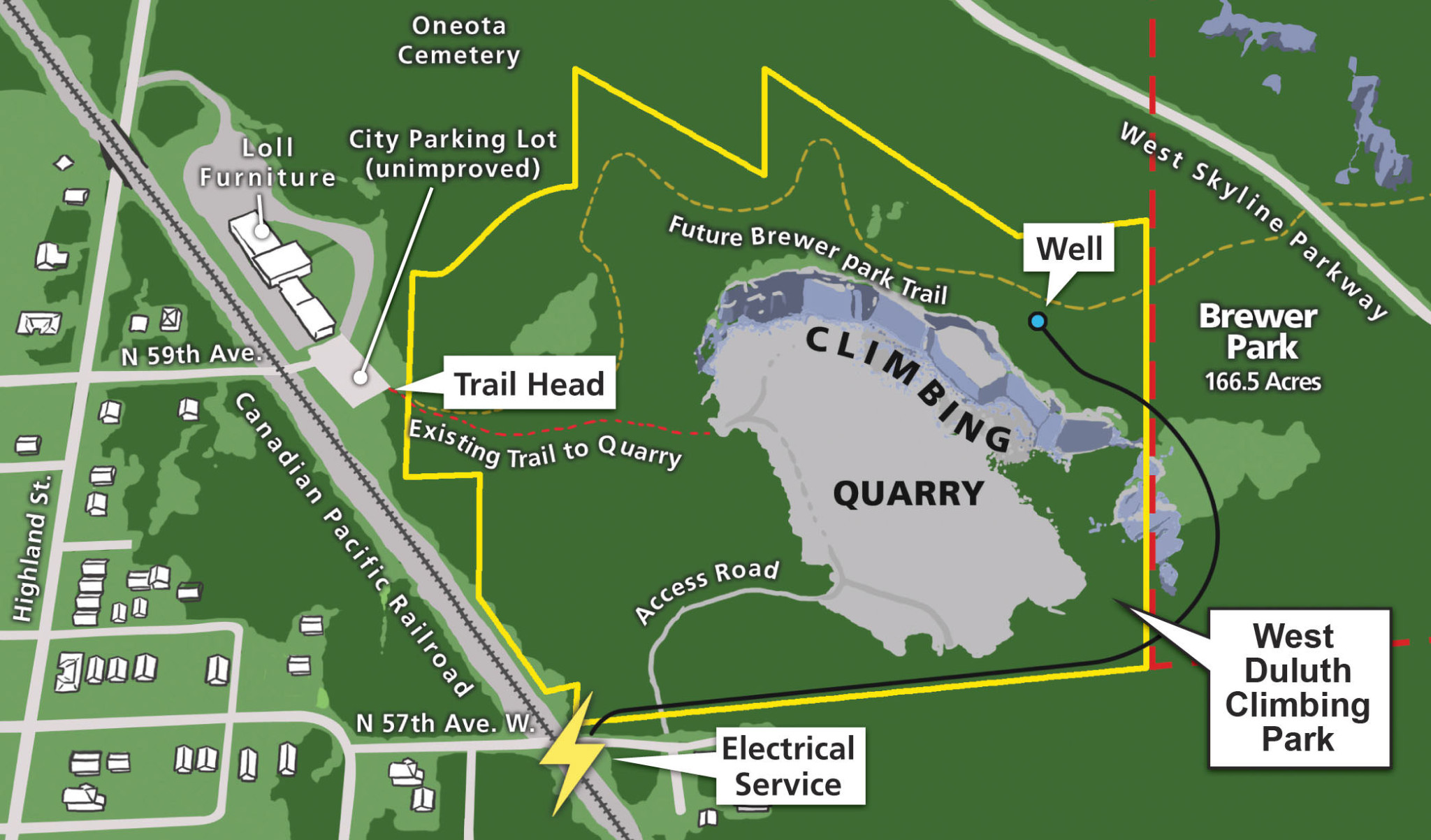 Map-Proposed-Duluth-Climbing-Park-copy1