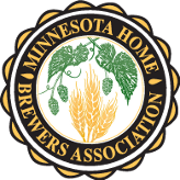 Minnesota Home Brewers Association Logo