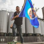Dogfish Head lands in Minnesota