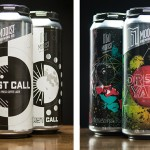 Modist Brewing begins canning
