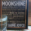 Moonshine by Jaime Joyce