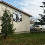 Now Open: Moose Lake Brewing Company