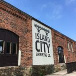 Island City Brewing Company lays anchor in Winona