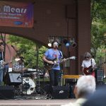 Music In Mears kicks off stacked summer concert season June 8