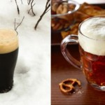 Ditch the green beer & brew your own this St. Patrick's Day