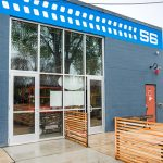 First Look: 56 Brewing's new taproom and brewery to open May 5