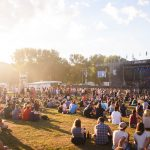Great (music) outdoors: Making the most of your summer festival season