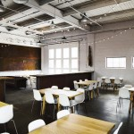 Norseman Distillery Cocktail Room Opens Today