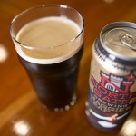 NorthGate Brewing takes a 'Leap' into nitro beer in cans