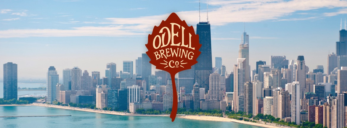Odell_Chicago (1)