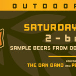 Enter to Win Tickets to On Tap @ Mystic Craft Beer Festival