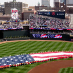 New Beers—and More—at Target Field in 2015
