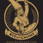 Happy Gnome/Odell collab to be released March 29 for Gnome's 10th anniversary