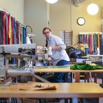 Repair, reuse culture is alive and well in the Twin Cities