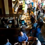 Friday's 10,000 Minutes of Minnesota Craft Beer events
