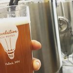 Now Open (Or Darn Close): Revelation Ale Works