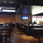 Rock Elm Tavern in Plymouth to celebrate Grand Opening October 12