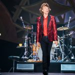 Oldchella: Have the classic rock gods outlived their relevance?