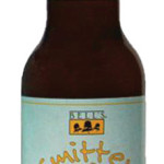 Bell's Brewing Smitten Golden Rye Ale