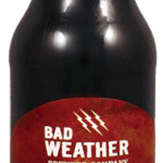 Bad Weather Brewing Company Windvane