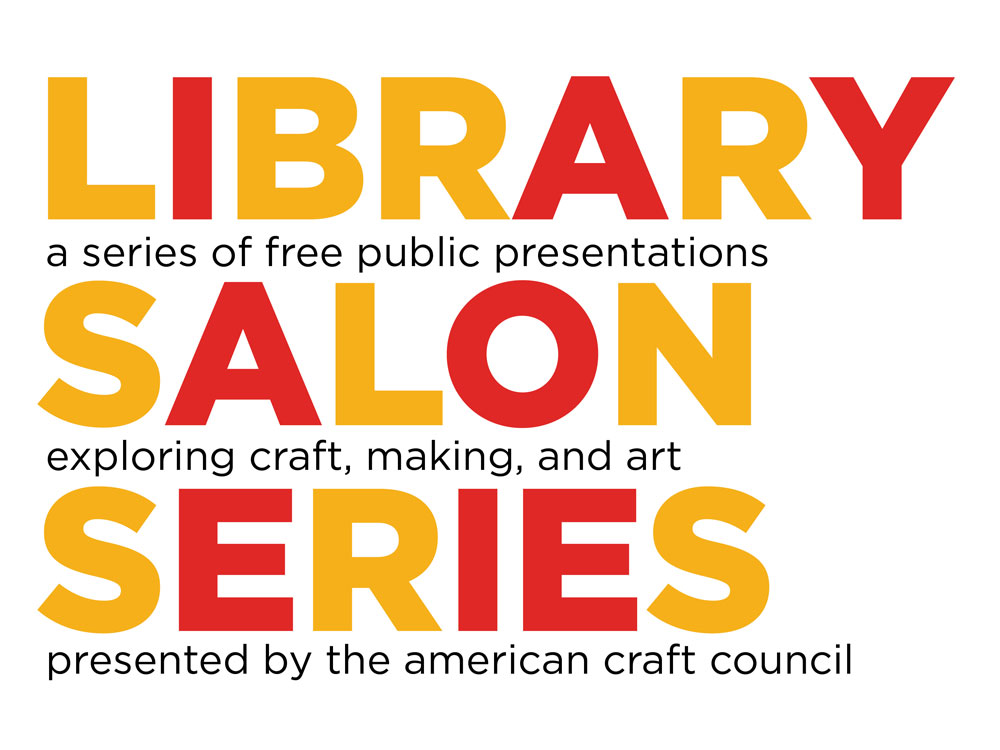 Salon-Series-Logo-Spring-2014