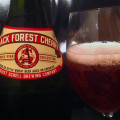 Schell's Black Forest Cherry