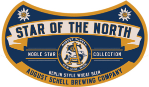 Schell's Star of the North