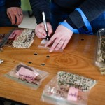 Seed swap: Promoting variety and restoring tradition one harvest at a time