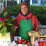 Grow a Farmer Fund raising money for low-interest loans to farmers