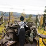 Slay to Gourmet: Alaska moose hunt