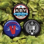 Victory and Southern Tier merging, now held by Artisanal Brewing Ventures
