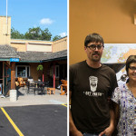 Beans to Beer: Stonehouse Coffee in Nisswa Brewing Up Plans for Beer Making