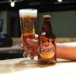 Stroh's Bohemian-style Pilsner brewed again in Detroit
